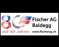 Fischer AG Baldegg