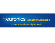 Euronics Schärli Multimedia