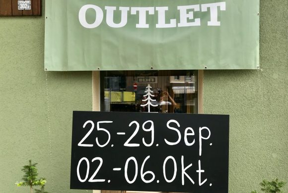Treelee Outlet