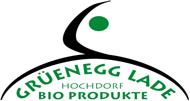 Bioprodukte Grüenegg GmbH
