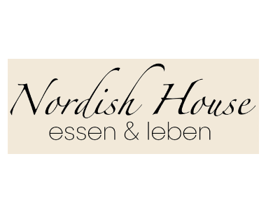Nordish House